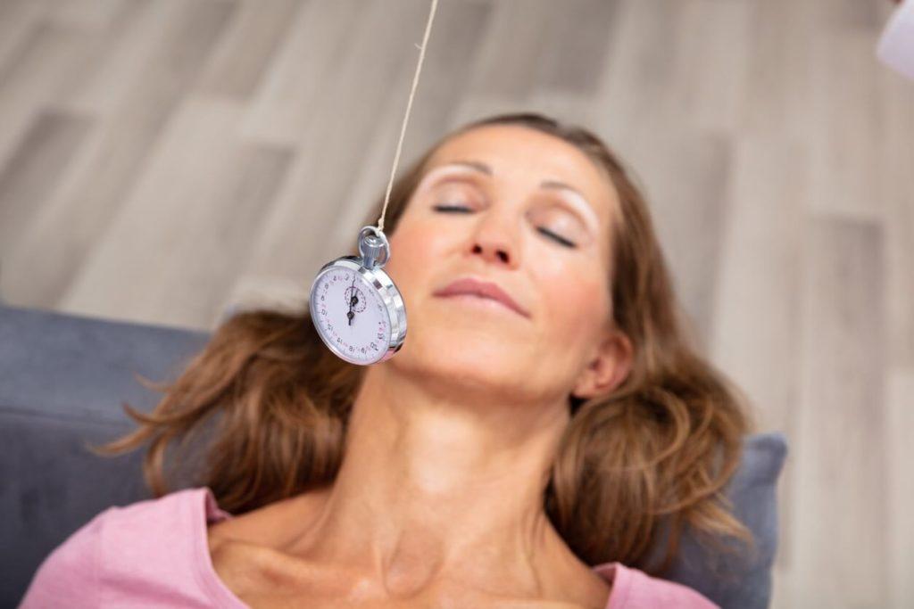 Comment s'auto hypnotiser pour dormir