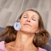 Comment s'auto hypnotiser pour dormir?