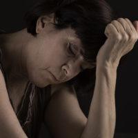 Comment se débarrasser des pensées intrusives et indésirables?
