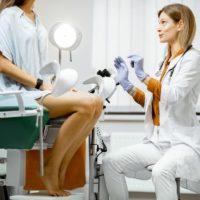 Comment se détendre avant un examen gynécologique?