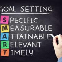 Comment se fixer des objectifs SMART et les atteindre?