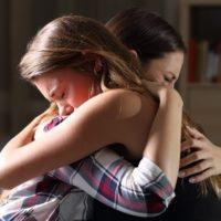 Comment se pardonner et pardonner aux autres?