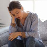Comment soulager une fracture de fatigue?