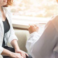 Maladie psychosomatique: comment la surmonter ?
