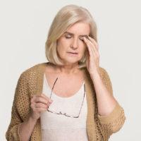 Comment soulager la fatigue oculaire(devant les écrans) ?