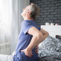 Comment soulager une lombalgie naturellement?