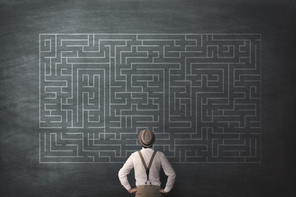 Comment soigner et vaincre un complexe d'infériorité