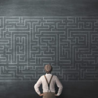 Comment vaincre un complexe d'infériorité?