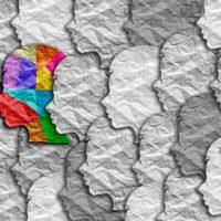 Comment vivre avec le syndrome d'Asperger?