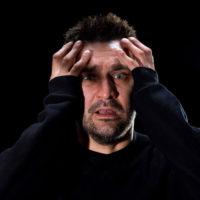 Hallucinations visuelles et auditives: que faire ?