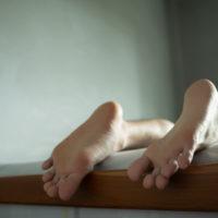 Comment soulager les impatiences (jambes sans repos)?