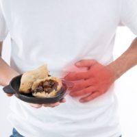 Comment faire quand on a une intoxication alimentaire ?