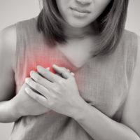Comment soulager et soigner les brûlures d'estomac naturellement?
