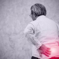 Comment soulager et soigner un lumbagorapidement?