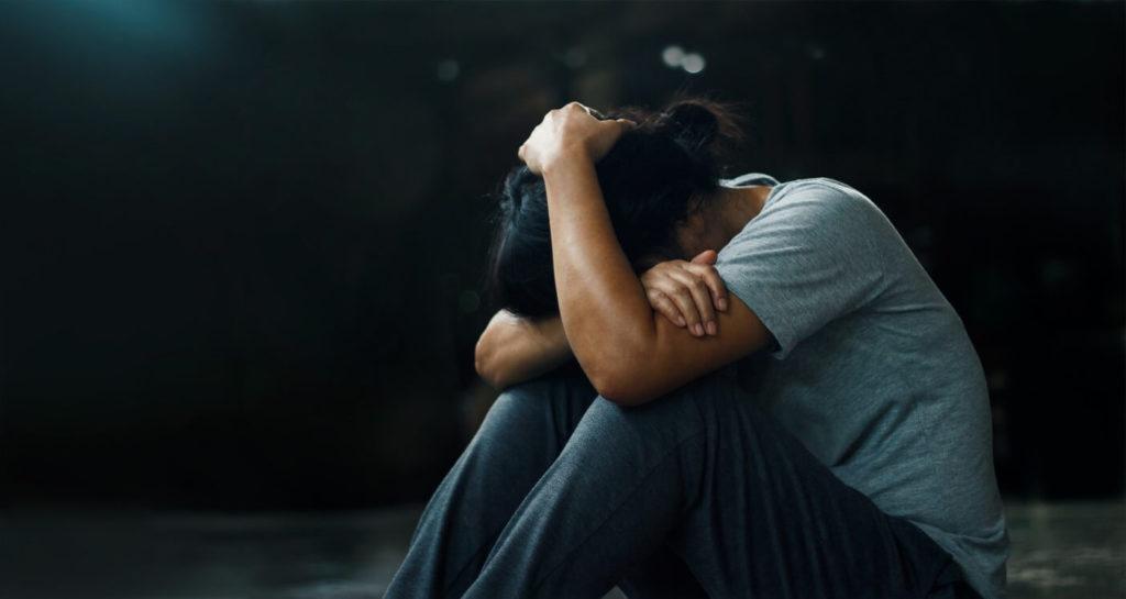 Comment stopper et se débarrasser des ruminations mentales