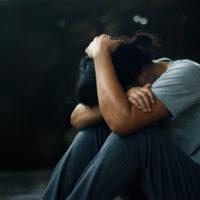 Comment stopper et se débarrasser des ruminations mentales?