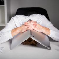 Comment surmonter et vaincre la peur de l'échec?