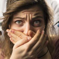 Comment surmonter et vaincre la peur du dentiste?