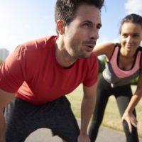 Comment améliorer son soufflepour le chant et la course à pied ?
