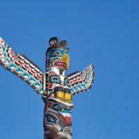 Comment trouver et rencontrer son animal totem amérindien?