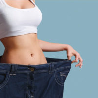 Comment trouver une bonne diététicienne pour maigrir?