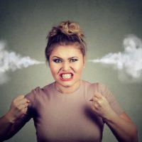 Comment vaincre la peur de devenir fou ou folle?