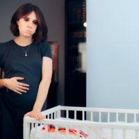 Comment vaincre la peur de l'accouchement?