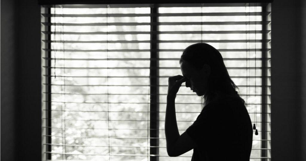 Comment vaincre la peur de sortir dehors