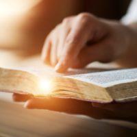 Comment vaincre la peur selon la bible?