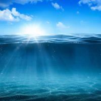 Comment vaincre sa peur de la profondeur de l'eau?