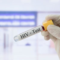 Comment vaincre sa peur du dépistage VIH et d'être séropositif?