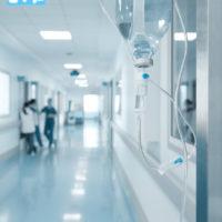 Comment vaincre sa phobie des hôpitaux?