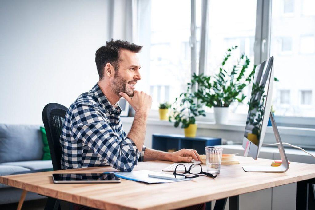 Comment vivre et être plus écologique à la maison et au bureau