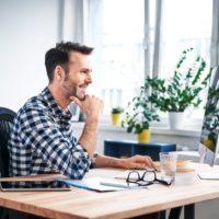 Comment vivre et être plus écologique à la maison et au bureau?