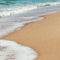 Cure de Quinton: avis sur la thérapie par l'eau de mer?