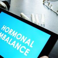 Dérèglement et déséquilibre hormonal: les solutions?