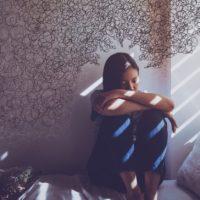 Différence entre stress, angoisse et anxiété?