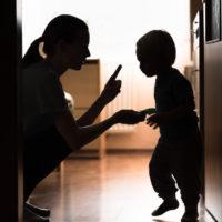 Education positive: comment pour punir ou dire non?