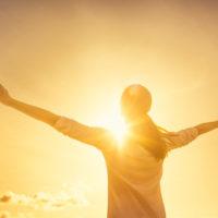Energie vitale: comment l'augmenter et l'utiliser?