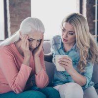 Fatigue compassionnelle: quand aider les autres rend malade?