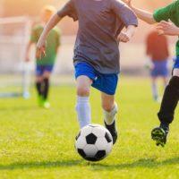 Football: comment travailler pour avoir de l'endurance?