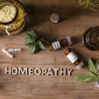 Homéopathie: comment ça marche?
