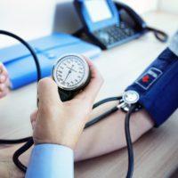 Hypertension: comment éviter d'avoir une tension élevée?