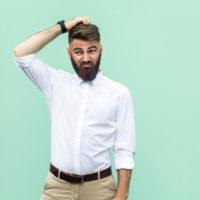 Langage corporel: comment sublimer les signaux non verbaux?