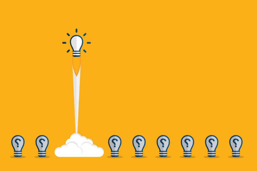Leadership transformationnel et transactionnel