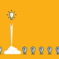 Leadership transformationnel et transactionnel: avis?