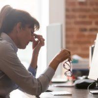 Les effets du stress chronique sur la santé?
