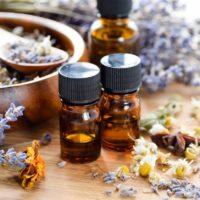 Les solutions de la naturopathie contre le stress?