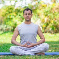 Méditation contre le stress et l'angoisse: comment faire?