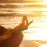 Méditation en pleine conscience: le programme MBSR?